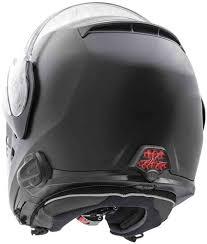 Nolan N104 Size Chart Nolan Modular Snowmobile Helmets Nolan N Com Ess N100 5