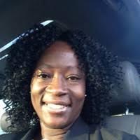 "90+ ""Antonine"" profiles | LinkedIn"