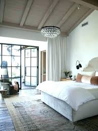 vaulted ceiling bedroom vaulted ceiling decor master bedroom vaulted ceiling this master bedroom features textured gray
