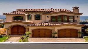 Spanish House Designs In The Philippines Spanish Style House Philippines See Description See