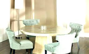 chair covers for dining room chairs dining room chairs covers round back dining room chair covers