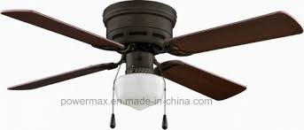42 ceiling fan. 42\ 42 Ceiling Fan O