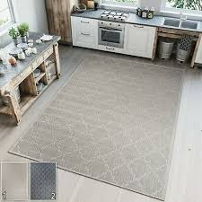 details about tapiso small extra large outdoor indoor rugs sisal like kitchen patio carpet