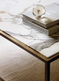 marble top dining table australia. tom faulkner-siena coffee table finished in florentine gold, with a calacatta oro #. marble top dining australia g