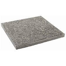 apollo concrete exposed aggregate patio