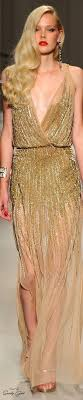 1360 Best Fashion Week Images On Pinterest Balmain Clothes