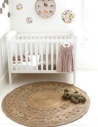 baby girl nursery rug girls via armadillo co rugs uk baby girl nursery rug