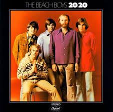 Afbeeldingsresultaat voor The Beach Boys