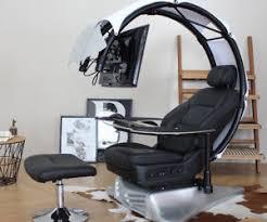 ergonomic computer workstation. Contemporary Workstation For Ergonomic Computer Workstation G