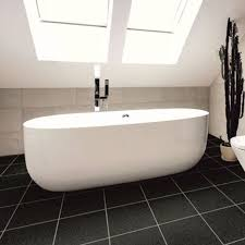 luvanto design sparkle tile black sparkle luxury vinyl flooring step by step floors