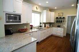 Kitchen Remodeling Costs Ideas Northern Virginia Nj Wealthcamp Info