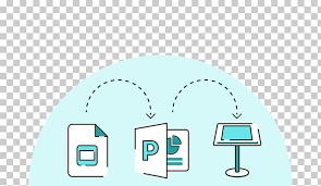 Google Docs Powerpoint Presentation Slide Google Docs Google Slides Microsoft