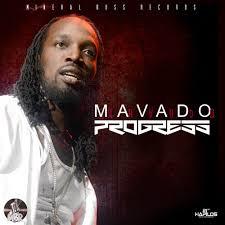 Image result for Mavado
