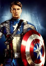 the first avenger captain america images captain america hd wallpaper and background photos