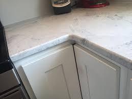 best 25 resurface countertops ideas on kitchen impressive on resurfacing kitchen countertops