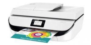 Click on above download link and save the hp deskjet 3830 printer. Hp Officejet 5232 Printer Driver Free Downloads