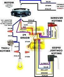 hampton fan wiring schematic nissan