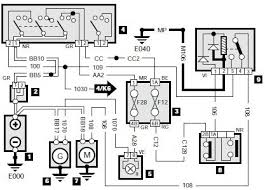 peugeot 307 engine wiring diagram peugeot image peugeot 307 wiring diagram peugeot auto wiring diagram on peugeot 307 engine wiring diagram