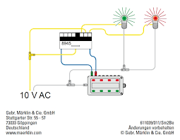 docstoccom docs 26737578 rj45plugwiringdiagramstandardcrossover marklin wiring instructions wire data u2022 docstoccom docs 26737578 rj45plugwiringdiagramstandardcrossover