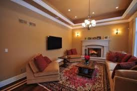 choosing paint colors for furniture. Sensational Color Picking Paint Colors Choosing Around Furniture For