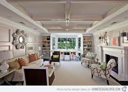 Captivating Narrow Living Room Design 17 Long Living Room Ideas Home Design Lover Best  Designs