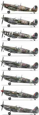 spitfire variants. best 25+ supermarine spitfire ideas on pinterest | flights, airplane and p51 mustang variants