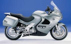 Hasil carian imej untuk bmw motorcycle
