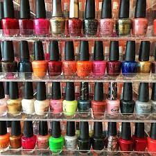 perfect polish nails nail salon in