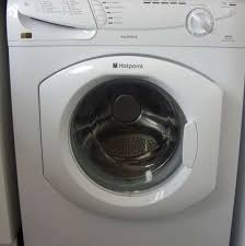 hotpoint washing machine aquarius. Interesting Aquarius Washing Machine As In Good Working Order Other Than Mentioned Above  I Believe If Serviced And Maybe Some Parts Replaced The Final Spin Noisiness For Hotpoint Washing Machine Aquarius 6