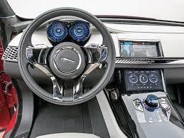 2018 jaguar interior. beautiful 2018 2018 jaguar fpace worthwaitingfor 2016 f pace interior and jaguar interior