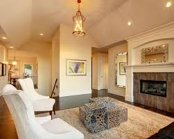 basement lighting options. Walls Rec Room Lighting Ideas Basement Development Cost To Frame A For Bedroom Design On Budget Low Options