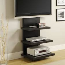Large Screen Tv Stands Bedrooms Corner Tv Stand Tv Stand With Mount Small Corner Tv