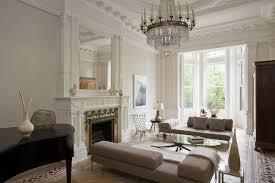 Living Room Pc Exterior Cool Inspiration Design