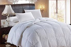 cal king down comforter. California King Down Comforter Brilliant Kulfoldimunka Club For Regarding Remodel 17 Cal E