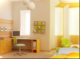 Bedroom Ideas : Awesome Outstanding Wall Painting Design For Bedroom With  Blue Color Energic Yellow Your Home Decorators Collection Coupon  Decorations Faux ...