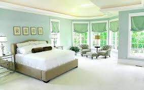blue and green bedroom. Blue And Green Bedroom Ideas Master Bedrooms Awesome Inside Plan 9 A