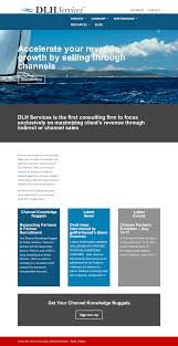 Dlh Design Llc Dlh Services Competitors Revenue And Employees Owler