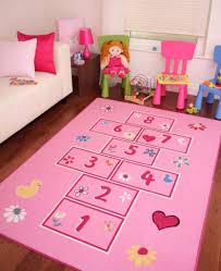 best rugs for children s rooms soft rugs for kids room tween rugs round kids rug orange kids rug