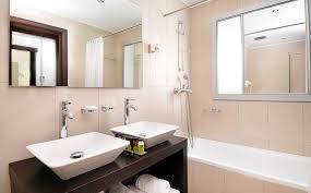 bathroom remodeling boston ma. Room Remodeling Boston Impressive Throughout Ma Bathroom A