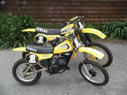 yamaha 80cc dirt bike. yamaha motorcycles 80cc new best 20 dirt bike ideas on pinterest a