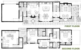 full size of dining room lovely big family house plans 0 for large pics floor families