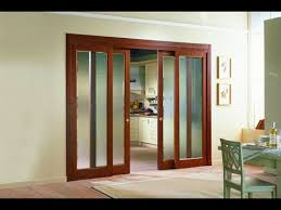 interior sliding glass door. Unique Door Intended Interior Sliding Glass Door M
