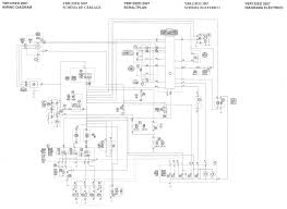 yamaha xt 125 engine diagram yamaha wiring diagrams
