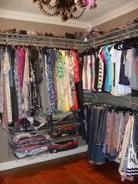 build closet organizer diy walk in closet diy walk in closet shelves