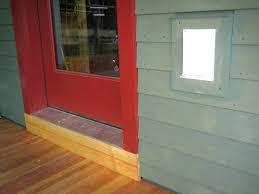 front door thresholdFront Doors  Door Ideas Home Door Ideas Threshold Bars Front Door