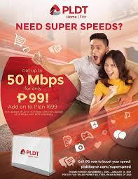 pldt home launches super sd deals