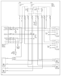 2001 chevy bu ignition wiring diagram 2001 2008 chevy bu wiring schematic wiring diagram and schematic on 2001 chevy bu ignition wiring diagram