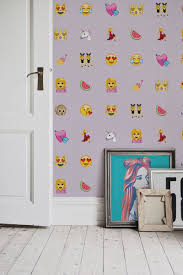 Science Wallpaper Bedroom Emoji Wallpaper By Murals Wallpaper