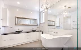 Designer Kitchens Melbourne New And Modern Design Ideas Damco - Bathroom melbourne