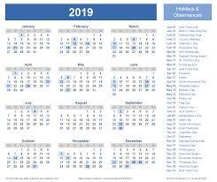 free printable 2015 monthly calendar with holidays printable 2015 monthly calendar with holidays printable calendar 2018
